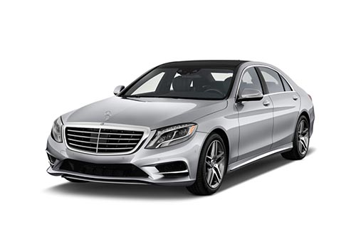 Mercedes benz car warranty click4warranty for Extended warranty mercedes benz