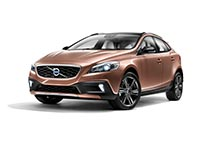 warranties of a offer period that what its s warranty parkers out used an dealers to everything know when extended is usually car volvo buy you need will