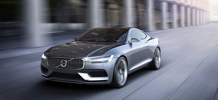inc product ltd new and announces extended volvo financial canada lgm suite services warranty expanded partner car